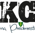 logo_KC_na_predmesti